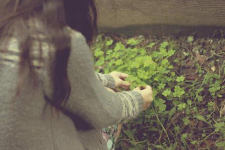 形容失恋的心情经典语句,句句说到心坎