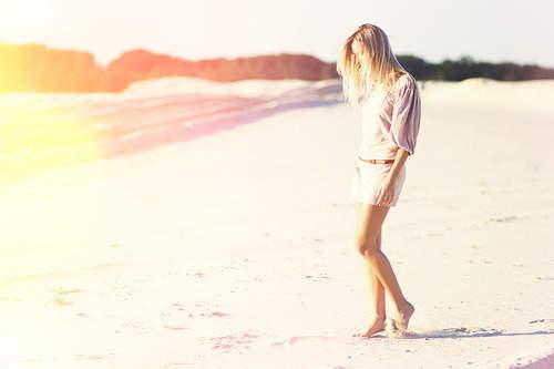描写阳光的唯美句子|关于描写旅行唯美的句子,句句唯美