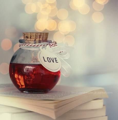 情侣之间最暖心最浪漫的情话 情侣之间最暖心最浪漫的情话短信