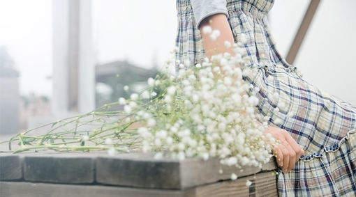 关于描写春雨句子有哪些关于描写春雨优美的句子_关于描写春雨句子有哪些?关于描写春雨优美的句子
