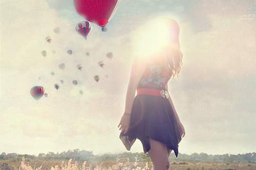 关于爱情唯美的温馨的段子|关于爱情唯美的温馨的段落摘抄大全