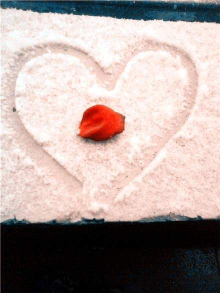 说说爱情伤感句子_关于在爱情中伤感的句子,句句经典