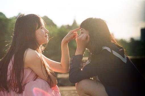 分手后挽回_分手后挽留女朋友的感人情话,句句感动到哭