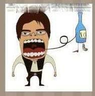 一个人张大嘴巴旁边一个瓶子成语 疯狂猜成语答案大全【图】