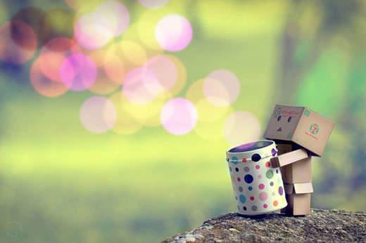 最美的情话|最美情话最暖心短句给女生,句句唯美