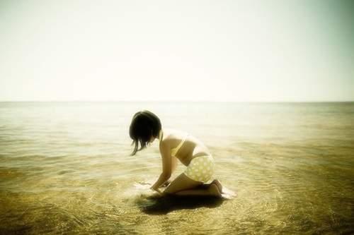 愿时光善待你唯美句子_关于描写时光的唯美句子,愿时光可以善待你