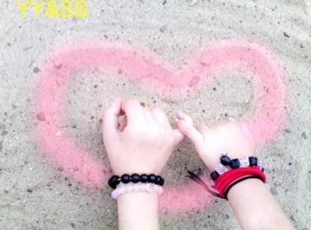 英文浪漫的情话 短句_浪漫甜蜜情话短句,句句唯美,专门撩妹