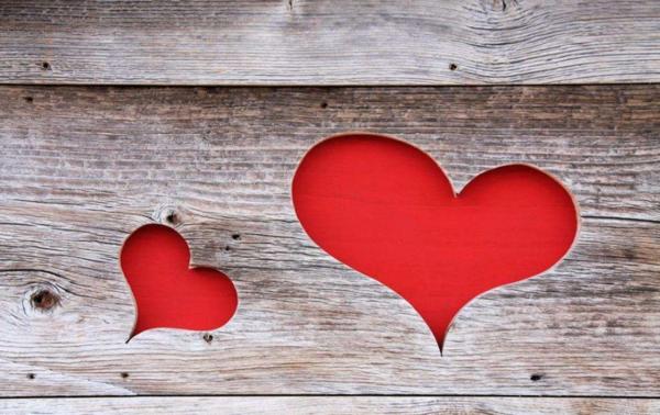 恋爱能靠互相照顾维系吗?