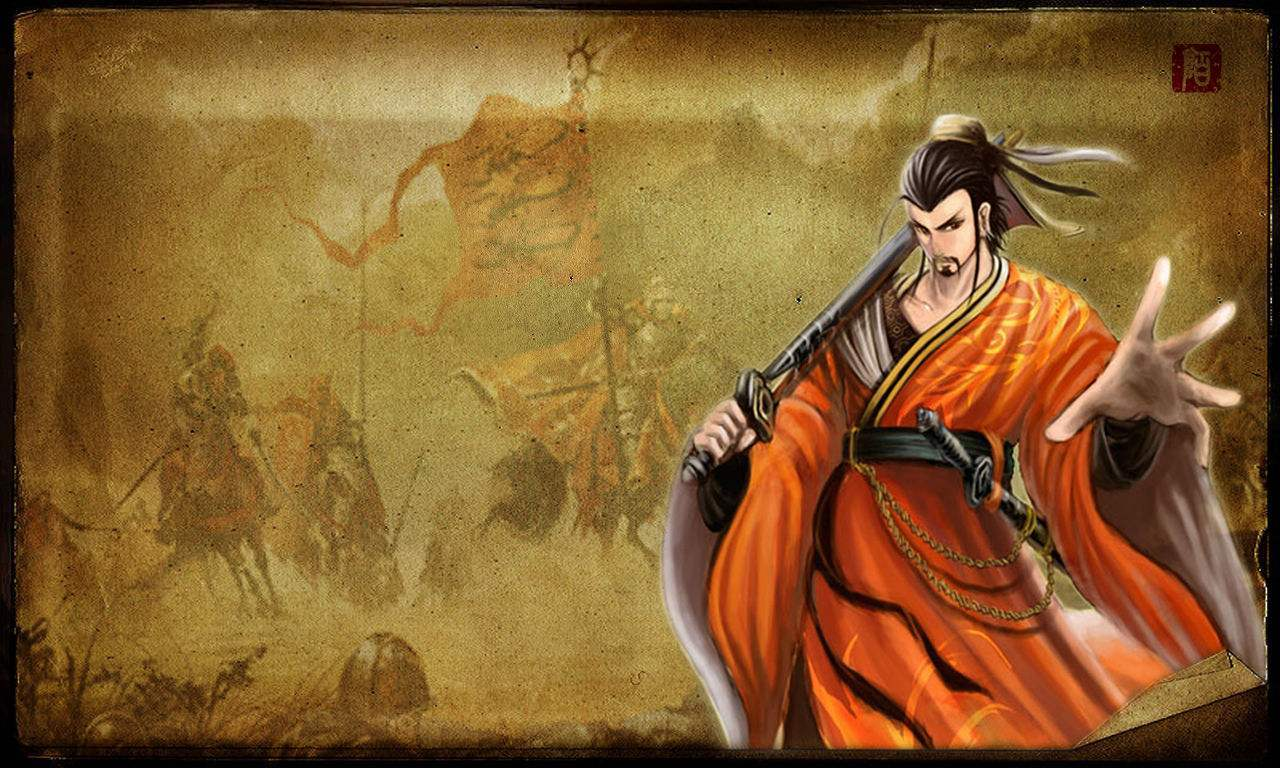 官渡之战给曹操献计的许攸最终被谁所杀?