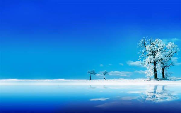 描寫四季優美景物的古詩句精選 形容景物優美動人的詩句