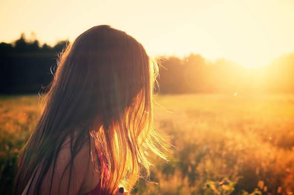 表達一個人內心孤獨的古詩句精選 一個人內心孤獨的詩句