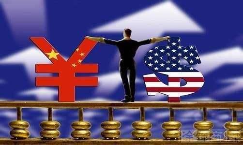 中国禁止进口一商品,美国人却开始慌了