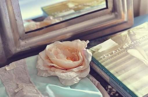 送朋友浪漫的结婚祝福语大全
