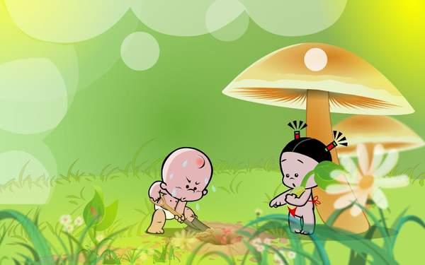 【植樹節活動策劃書】幼兒園植樹節活動策劃書模板大全