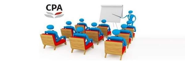 关于卫生事业卓越管理人才培养的研究论文