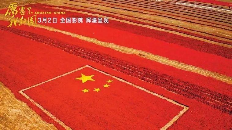 《厉害了,我的国》里面的藏族女干部叫什么名字?具体信息介绍