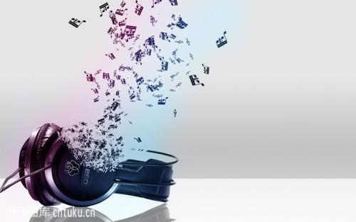 关于描写岁月青春的诗歌—岁月如歌 青春如你