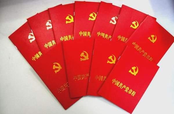 《中华人民共和国宪法》规定,监察机关办理职务违法和职务犯罪案件,应当与审判机关
