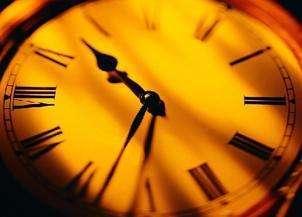 时间是最好的见证|见证时间