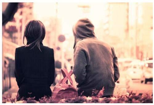 真正爱你的表现_真正爱你的男人,会主动告诉你这5件事