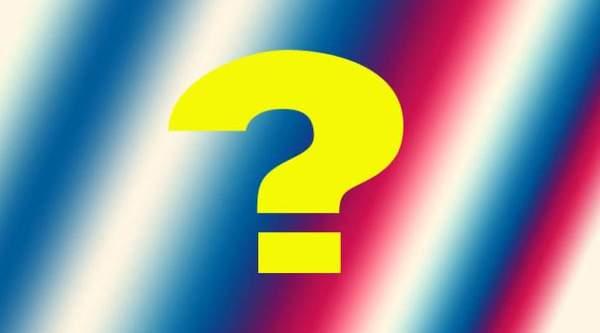 [怎么提高认知能力]如何提高认知能力