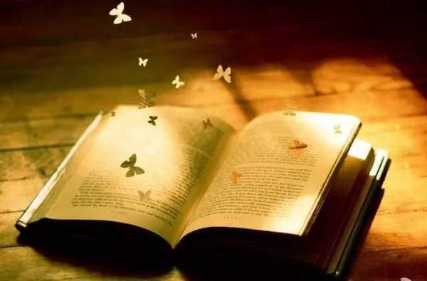 读书有什么用_读书有什么用?
