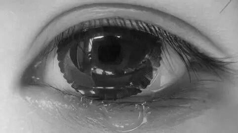 爱你的那十年_爱你的男人,懂你的眼泪