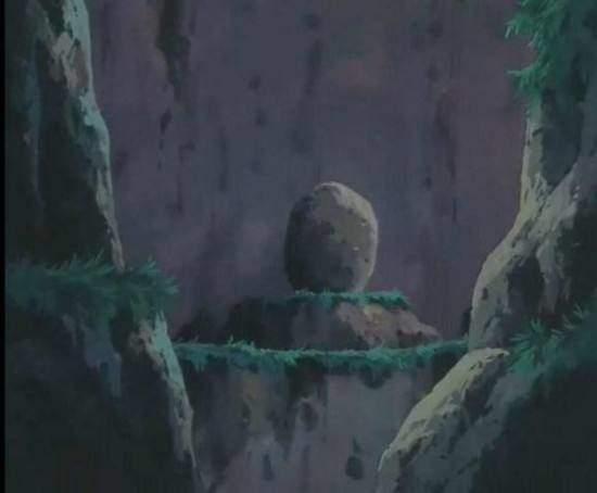 【三生三世石头演唱】一块石头的三生三世...