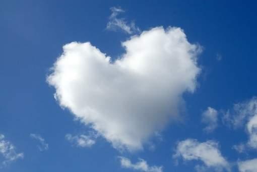 浪漫唯美的爱情短句子