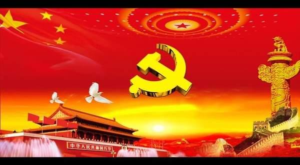 习近平总书记在十三届全国人大一次会议闭幕会讲话心得体会