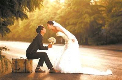 【爱情文章美文摘抄大全】关于婚姻的文章摘抄大全