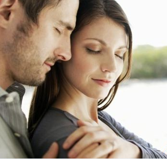 [怀胎十月怎么算]怀胎十月,可以看出一个男人是不是真的爱你!