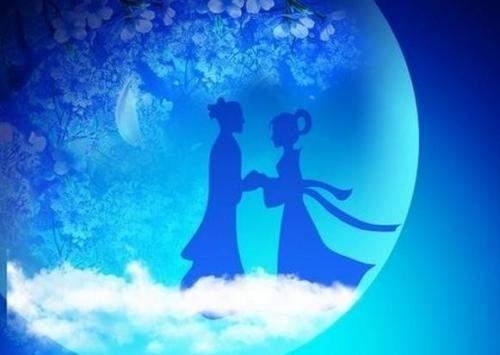 【七夕情人节送爱人浪漫的祝福语】七夕情人节送爱人浪漫的祝福语