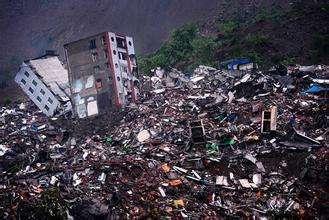 地震是自然界最兇惡的敵人,它所造成的直接災害有:()。