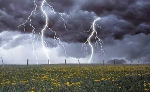关于农村公路特殊天气突发事件应急处置预案