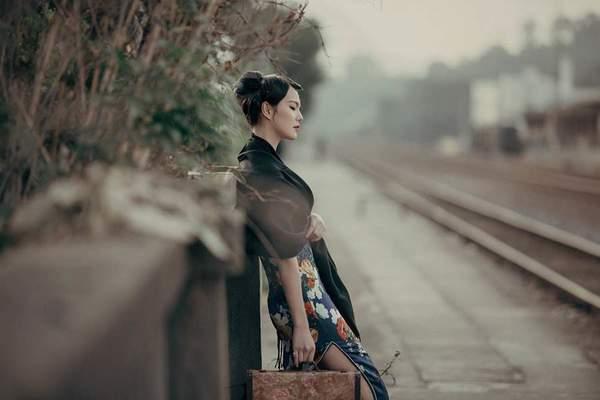 【佛教语录 人生感悟】一生必看的人生感悟语录说说大全