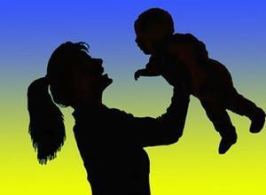 歌颂母爱的优美名言和诗句