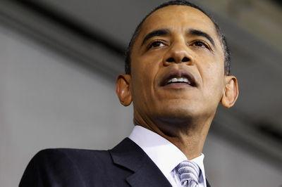 奥巴马澳门金沙在线娱乐官网名言中英文版
