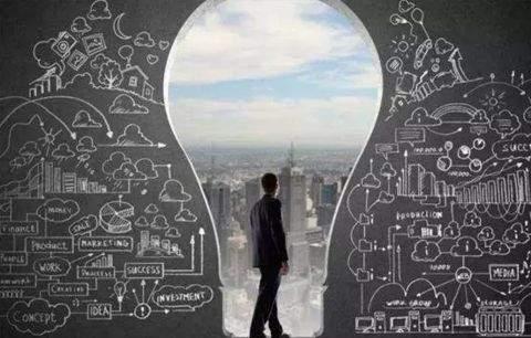 我学会了知识作文|要学会把知识转化成财富