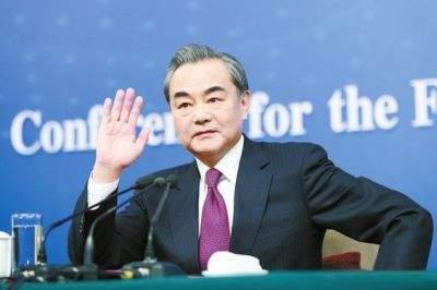中国自信作文_中国自信的展现