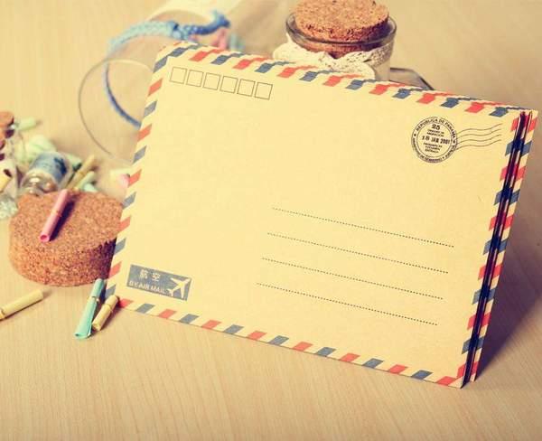 写给妻子亏欠的一封信|妻子写给丈夫的一封信