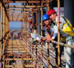 施工阶段政府监理的质量控制的主要内容有()。  A、审查开工报告