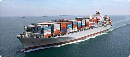国际货物运输中,使用全货机运输货物时,每次班机载运货物的总价值