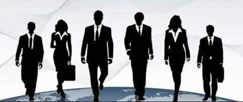 如果个人以及公司利益与诚信产生了冲突,如何取舍?