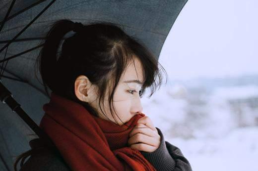 [思念一个人睡不着的句子说说心情]思念一个人的心情说说语录大全