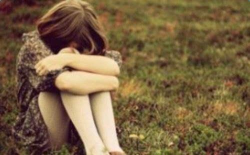 心情不好睡不着的说说心情短语_心情不好很委屈的说说心情短语大全