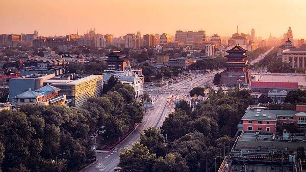 2018最新中国文化遗产日横幅标语大全