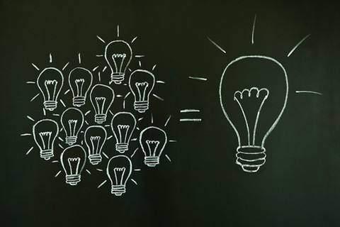 2018专业技术人员潜能激活与创造力开发教程考试题库+答案(全)