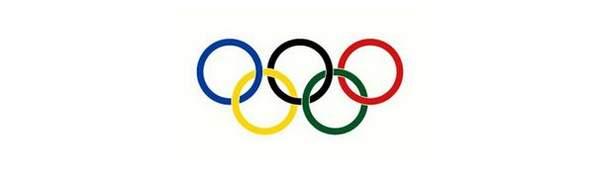 【2018国际奥林匹克数学竞赛】2018国际奥林匹克日祝福语和弘扬精神句子大全