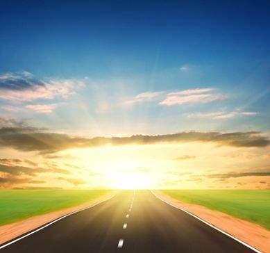[心向阳光正能量的句子简短]心向阳光正能量的句子语录大全